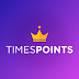 TimesPoints- Trick to Get Free Rs. 20 Amazon Voucher Everyday