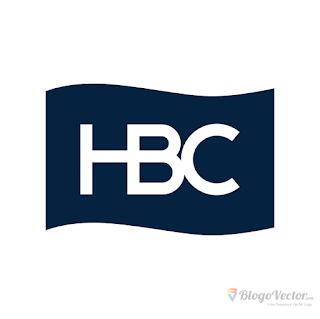 Hudson's Bay Logo vector (.cdr)