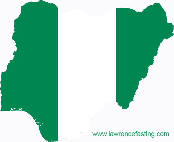 Top 5 Industrial Association in Relation to Entrepreneurship in Nigeria