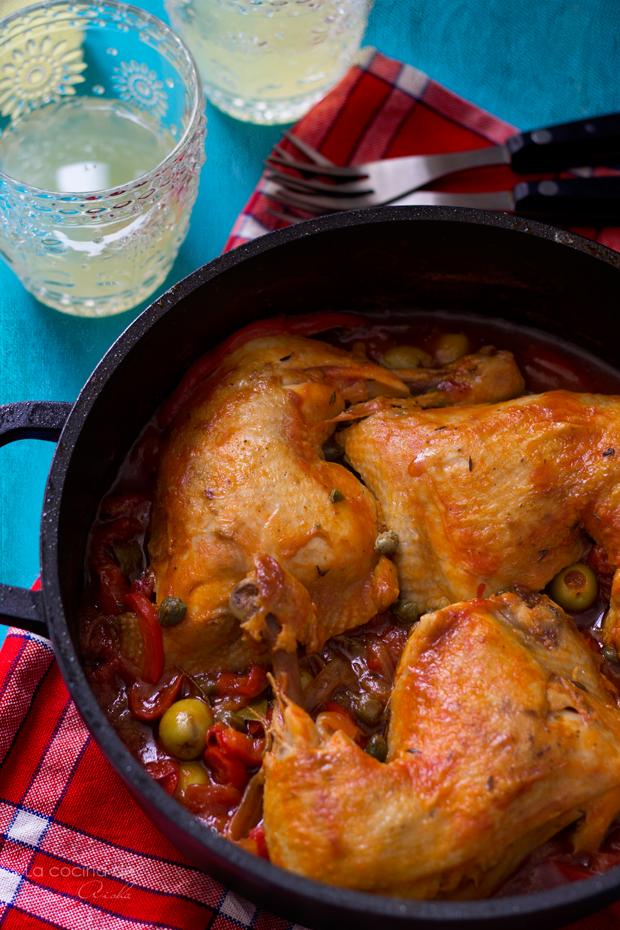 mediterranean-chicken-jamie-oliver