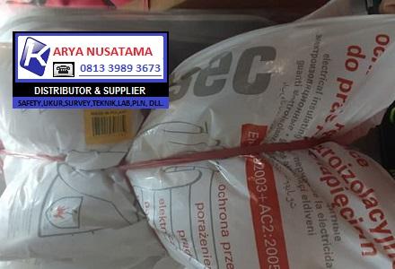Ready Stok Sarung Tangan Elsec 20KV di Ciputat