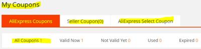شراء هاتف من aliexpress الجزائر