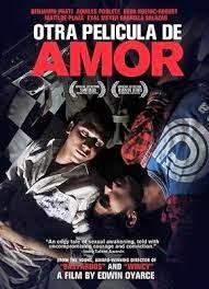 Otra película de amor, 2010