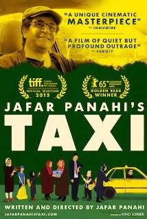 Taxi Legendado