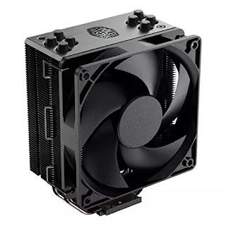 Cooler-Master-Hyper-212-Black-Edition