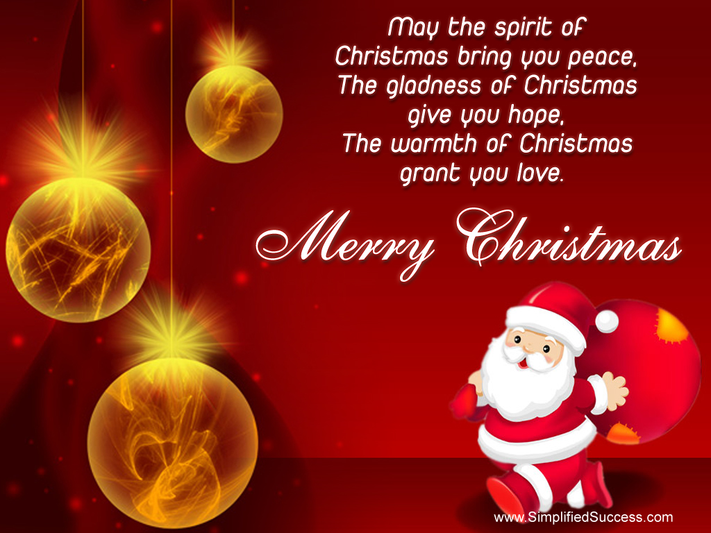 Happy Merry Christmas Images Free Hd Download Whatsapp Facebook