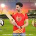 Star-spangled Royal Patialvi Team set to rock again in Television Cricketainment—BCL Punjab Season 2