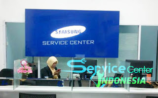 Service Center Samsung di Pekalongan