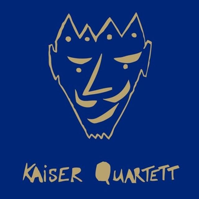 Kaiser Quartett – Kaiser Quartett