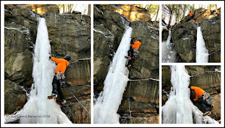 mixed, RR, cut, keene, ice climbing