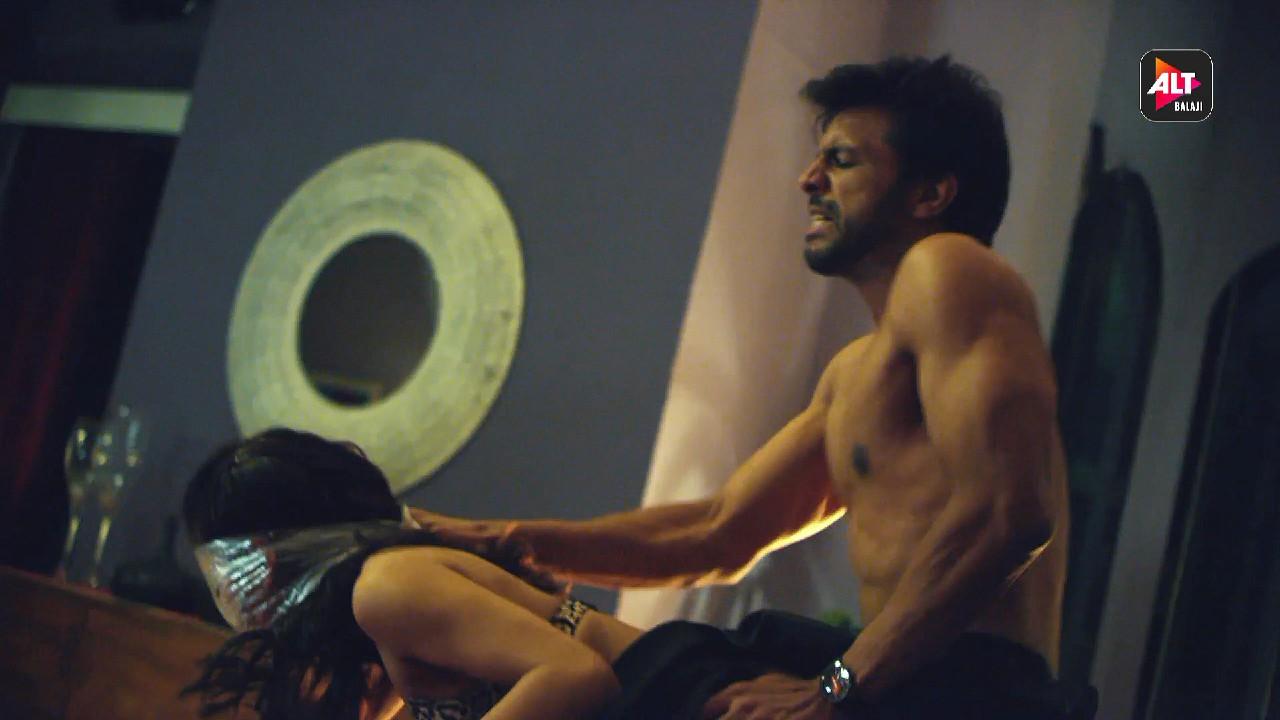Download Bekaaboo 2019 (Season 1) Hindi {ALT Balaji Series} WeB-DL
