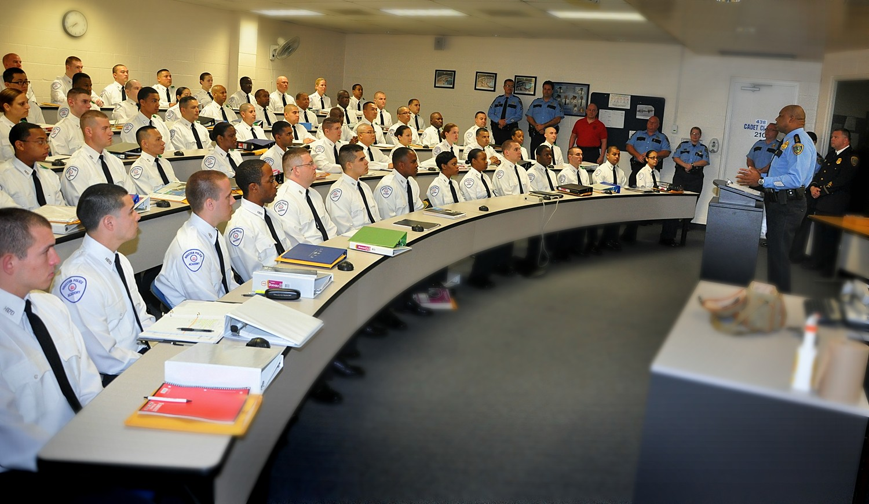 Houston Police Department Congratulations 2 1 0