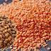 भोपाल - मुख्यमंत्री चौहान ने की गेहूँ उपार्जन कार्य की समीक्षा, चना एवं मसूर की समर्थन मूल्य पर खरीदी 29 अप्रैल से