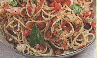 spagetti-s-krevetkami-i-bolgarskim-percem