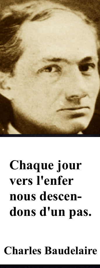 https://fr.wikipedia.org/wiki/Charles_Baudelaire