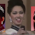 Ruffa Gutierrez Recalls on How Miss World Started to Notice her
