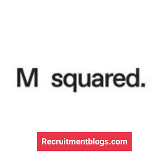 Junior Corporate Lawyer At M squared