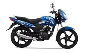 Best mileage bike in india 2020
