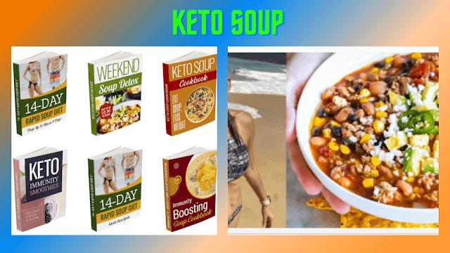 ketosis diabetes 30 day keto challenge