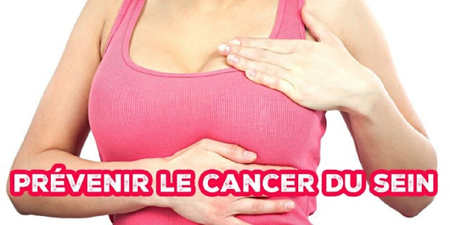 prevenir-cancer-sein