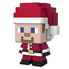 Minecraft Steve? Advent Calendar Figure