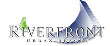 Lowongan Kerja Riverfront Urban Resort