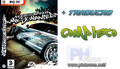 jogos pc download completo gratis torrent