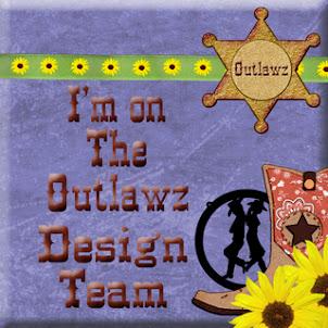 I Design for The Outlawz!