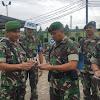 RS Moh Ridwan Meuraksa Melaksanakan Pemeriksaan Kelengkapan Administrasi Perorangan