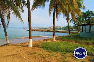 imagen Hotel Paradise Puerto la Cruz