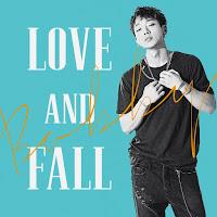 Download MP3, MV, Lyrics BOBBY – I LOVE YOU (사랑해)