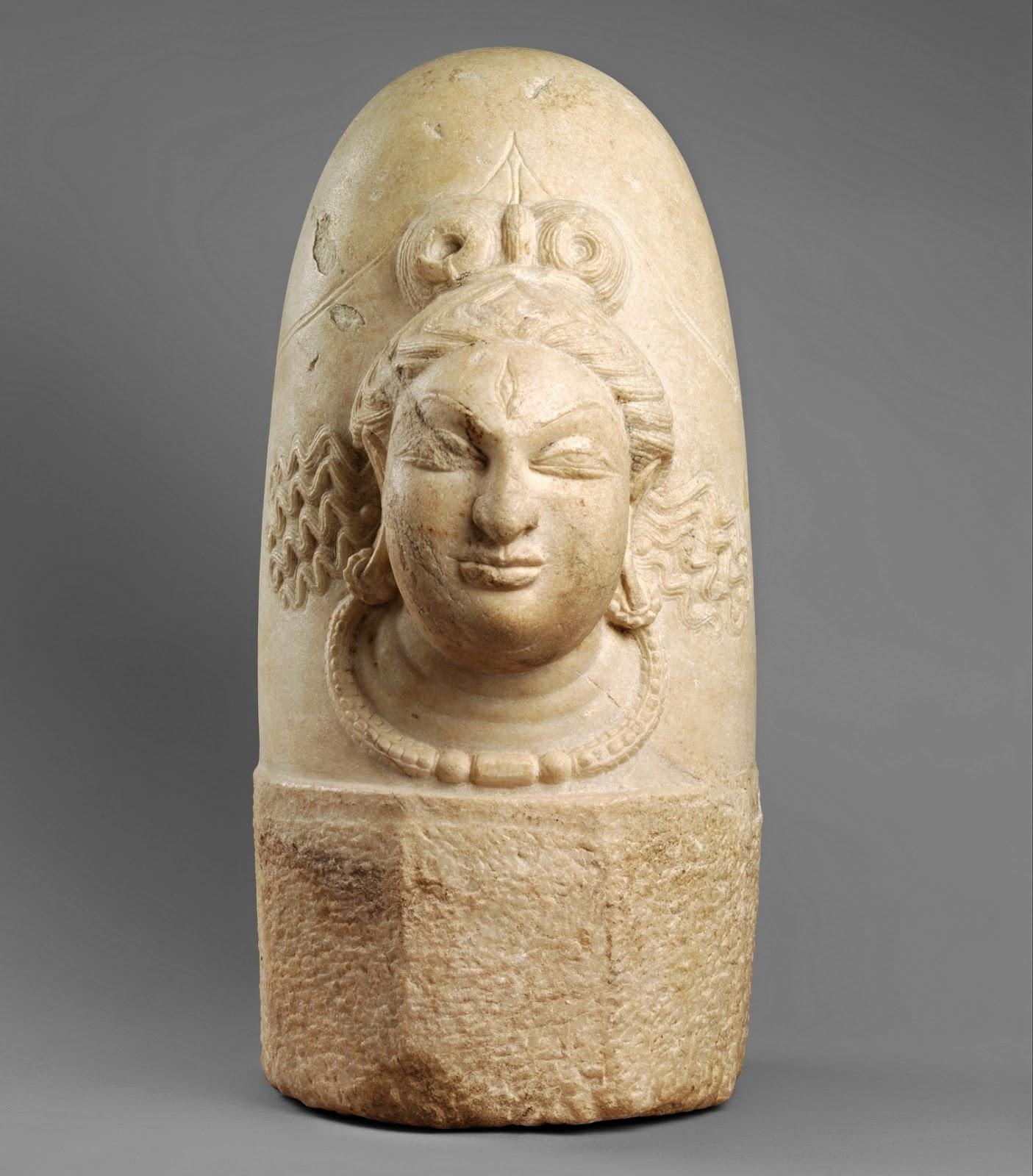 Hindu Art   Ancient Origins   Tutt'Art@   Pittura ...