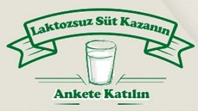 Pınar Laktozsuz Süt Hediye