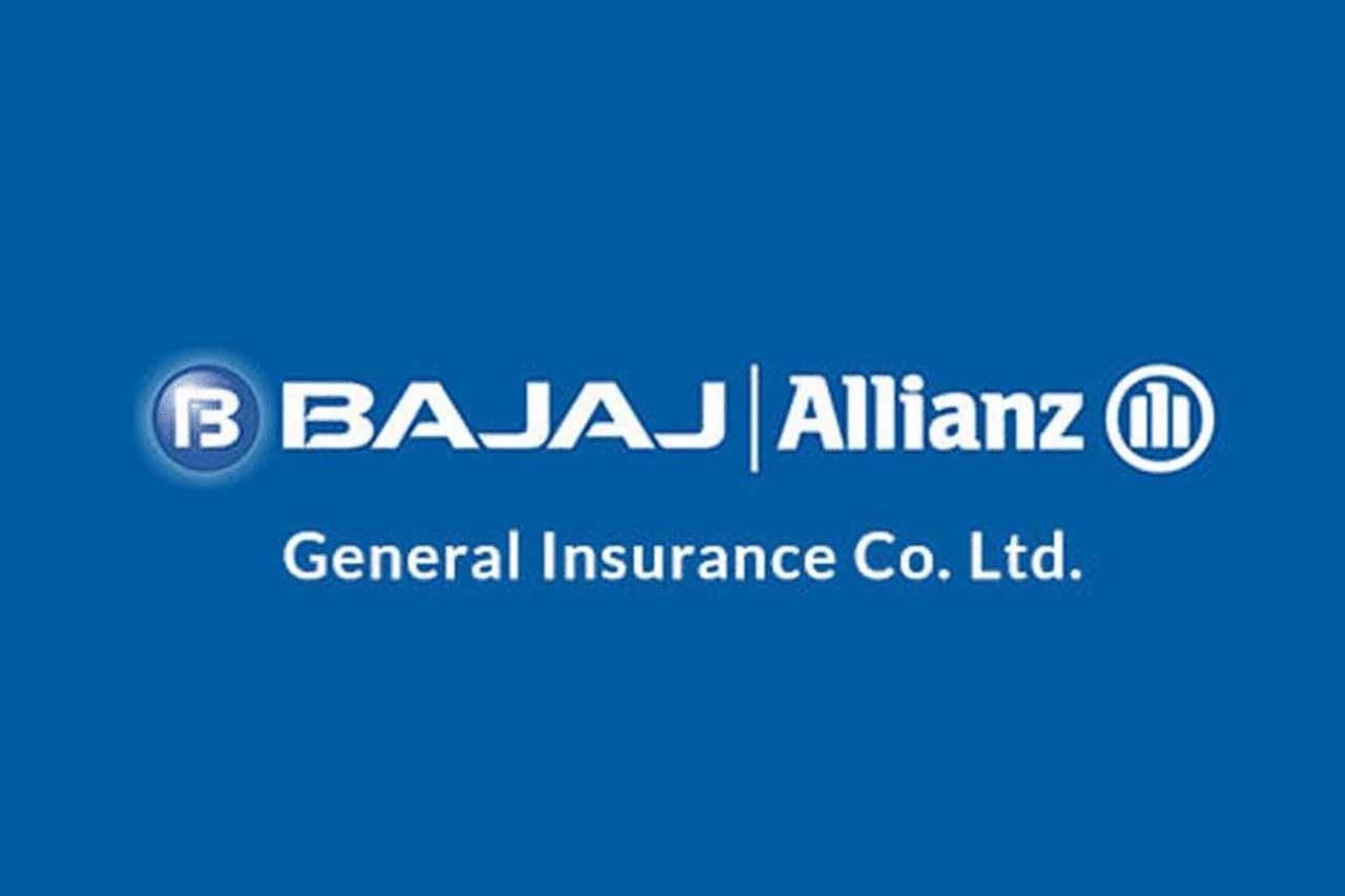 Bajaj Allianz General Insurance: Know Plans, Benefits and Premium