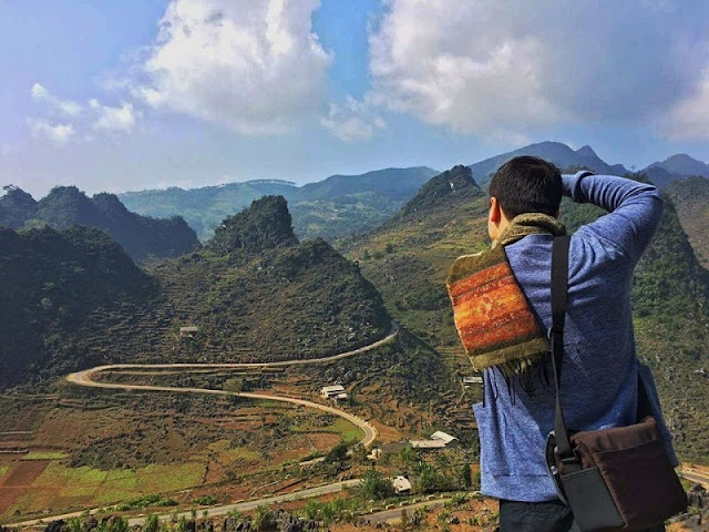 6 Destinations Where You Can Experience Northern Vietnam Off The Beaten Track