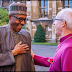 Sowore: Prevail On President Muhammadu Buhari To Obey Court Orders, SERAP Tells Archbishop Of Canterbury
