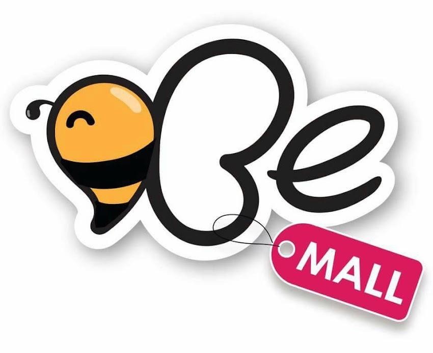 Be mall Shop ฟอร์ทสมาร์ทดิจิตอล เปิดตัว Bemallshop แอพปพลิเคชั่นจัดการร้านค้า ที่เป็นมากกว่าการขายออนไลน์
