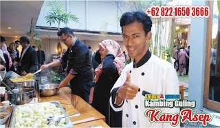 Spesialis Kambing Guling Muda di Bandung ! Siapsantap, spesialis kambing guling muda bandung, kambing guling muda bandung, kambing guling bandung, kambing guling,