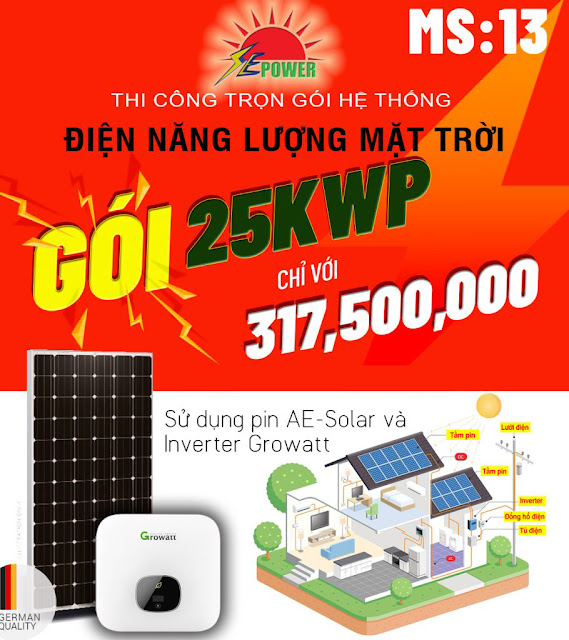 25kWp-MS13