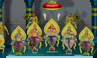 RAMAYANA  IN KANNADA, Ramayan Kannada, Kannada Ramayana,Sampoorna Ramayana Kannada,valmiki ramayana in kannada 2021