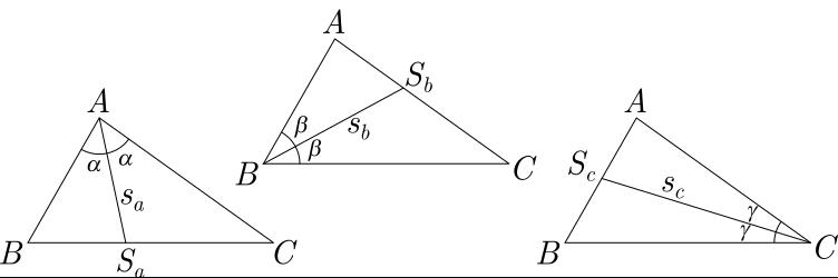 bissetriz-interna-pontos-notveis-de-um-triangulo