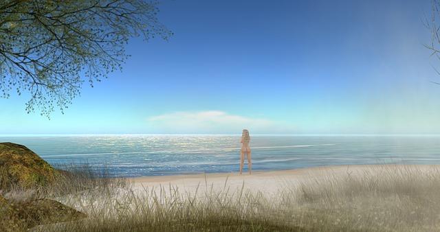 playas-nudistas-viajaes-tribunaram