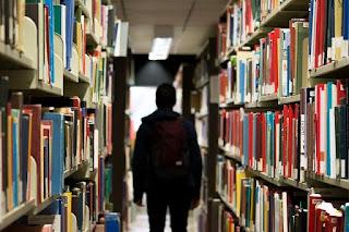 6 Cara Efektif Membagi Waktu Antara Kuliah dan Organisasi