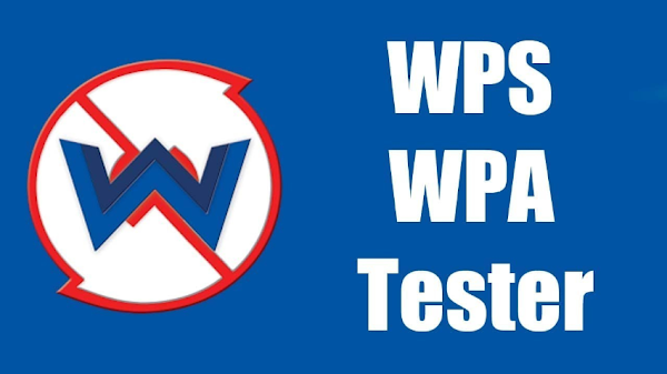 Wps Wpa Tester Premium APK v3.9.2 [Patched/Root/No Root]