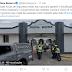 """Depois do alarde negativo com aglomeração na Praia de Pipa, governo do RN diz que """" existe um governo que cuida das pessoas e tem respeito pela vida"""""""