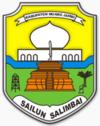 Pengumuman CPNS PEMKAB Muaro Jambi formasi  Pengumuman CPNS Kab. Muaro Jambi 2021
