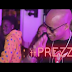 Download Video : Nonini Ft Prezzo - Mpaka Chini (New Music Video)