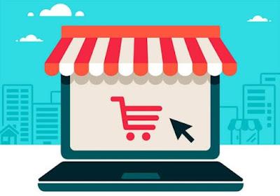 Tak Hanya Tentukan Target Dasar, Berikut 5 Tips Memulai Bisnis Online Untuk Pemula