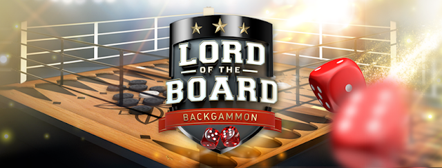 Backgammon Lord of the Board Daily Free Coins & Bonus List