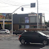 Trânsito muda na Avenida Hilton Souto Maior, em João Pessoa; confira